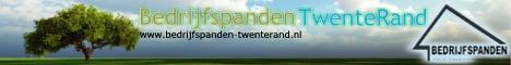BedrijfsPanden-Twenterand